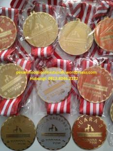 bikin medali malang - 0812.8246.2222