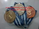 bikin medali surabaya - 0812.8246.2222