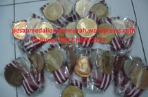 buat medali murah - 0812.8246.2222