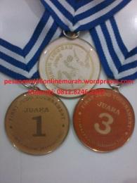 buat medali murah jakarta - 0812.8246.2222