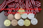 jasa pembuatan medali surabaya - 0812.8246.2222