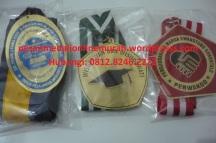 jasa pembuatan medali wisuda - 0812.8246.2222