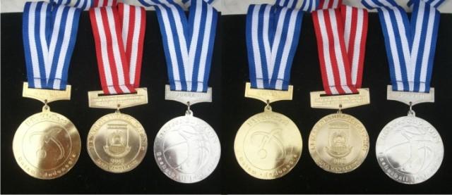 jual medali murah - 0812.8246.2222