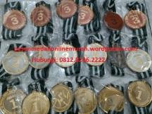 pembuatan medali surabaya - 0812.8246.2222