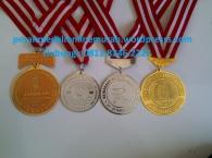 pesan medali di surabaya - 0812.8246.2222