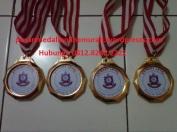 pesan medali murah - 0812.8246.2222