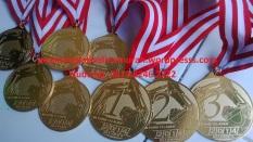 pesan medali online 0812.8246.2222