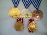 tempat buat medali - 0812.8246.2222