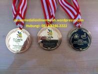 tempat buat medali di bekasi - 0812.8246.2222