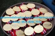 toko jual medali - 0812.8246.2222
