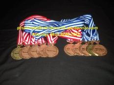 toko medali murah - 0812.8246.2222